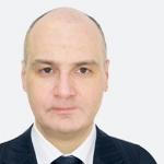 Павел Боровиков