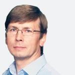 Павел Пузиков