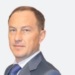 Прошутинский Игорь