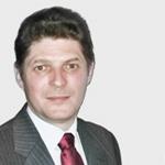Александр Пешехонов