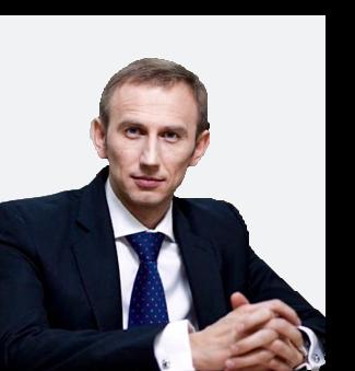 Евгений Богомольский