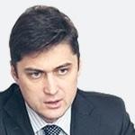 Айдар Хамидуллин